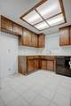 2419 Canal Drive - Photo 41
