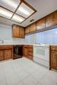 2419 Canal Drive - Photo 43