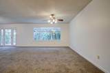 2419 Canal Drive - Photo 44