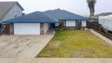 2419 Canal Drive - Photo 46