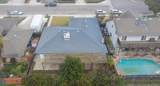2419 Canal Drive - Photo 49