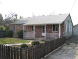 3525 Dayton Street - Photo 2