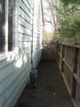 3525 Dayton Street - Photo 24