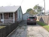 3525 Dayton Street - Photo 3