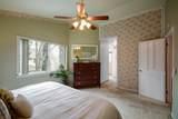 8262 Meadowhaven Drive - Photo 26