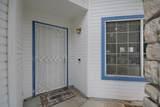 8262 Meadowhaven Drive - Photo 4