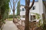 8262 Meadowhaven Drive - Photo 40