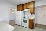 5607 22nd Avenue - Photo 10