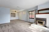 5607 22nd Avenue - Photo 3