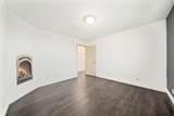 473 Scholtz Avenue - Photo 40