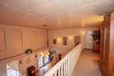 5560 Gilia Gulch Lane - Photo 34