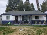 3013 Sonoma Avenue - Photo 1