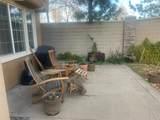 2060 Sierra View Circle - Photo 24