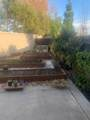2060 Sierra View Circle - Photo 25