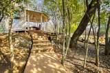 11131 Dry Creek Road - Photo 59