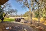 11131 Dry Creek Road - Photo 63