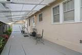 1841 2nd Avenue - Photo 32