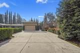 5000 Cypress Avenue - Photo 23