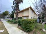 570 Bridge Street - Photo 6