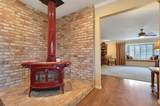 5948 Country Trail - Photo 13