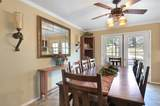 5948 Country Trail - Photo 18