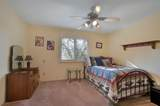 5948 Country Trail - Photo 32