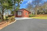 5948 Country Trail - Photo 4