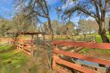 5948 Country Trail - Photo 41