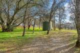 5948 Country Trail - Photo 42