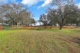 5948 Country Trail - Photo 43