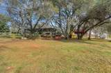 5948 Country Trail - Photo 48