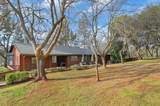 5948 Country Trail - Photo 49
