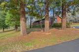 5948 Country Trail - Photo 5