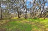5948 Country Trail - Photo 52