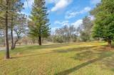 5948 Country Trail - Photo 6