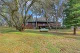 5948 Country Trail - Photo 7