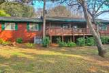 5948 Country Trail - Photo 74
