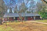 5948 Country Trail - Photo 77