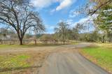 5948 Country Trail - Photo 9