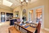 6060 Gallagher Road - Photo 15