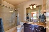 6060 Gallagher Road - Photo 31