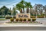 320 Hartley Drive - Photo 50