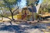 7400 Ryan Ranch Road - Photo 52