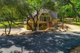 7400 Ryan Ranch Road - Photo 54