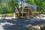 7400 Ryan Ranch Road - Photo 56