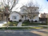 349 San Bernardino Street - Photo 1