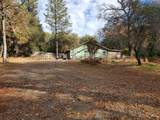 19178 Indian Springs Road - Photo 2