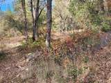 19178 Indian Springs Road - Photo 8
