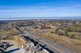 140 Central Eureka Drive - Photo 1