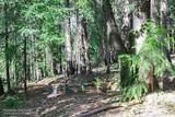 11881 Banner Lava Cap Road - Photo 14
